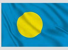 Palau Flag to buy Flagsonlineit