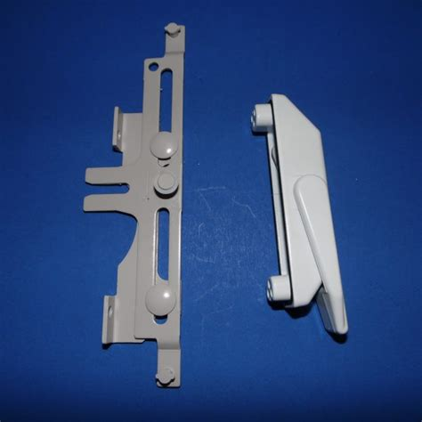 casement locking handles  levers archives page    window repair parts
