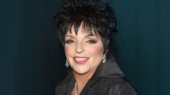 quote of the week liza minnelli biography