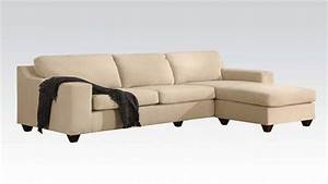 Apartment sectional sofas sectional sofas for small for Small sectional sofa measurements