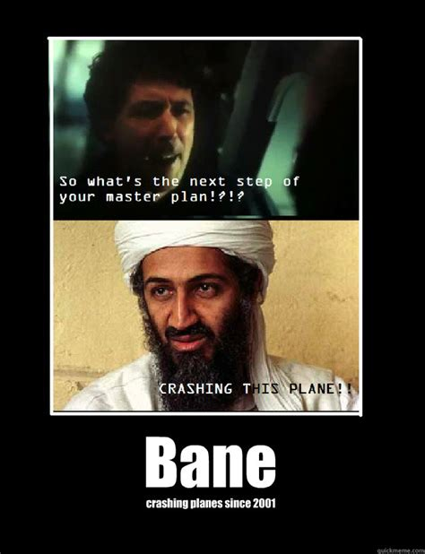 The Darkness Meme - dark memes image memes at relatably com