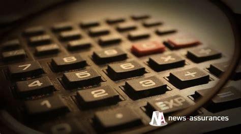 bureau centrale de tarification assurance auto qu 39 est ce que le bureau central de