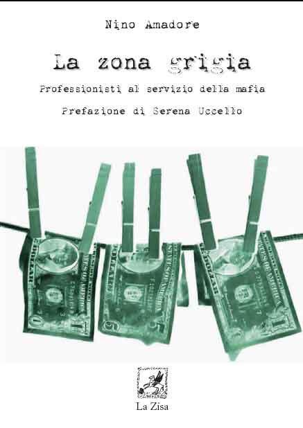 Libreria Professionisti by Edizioni La Zisa Torna In Libreria Il Saggio Di Nino