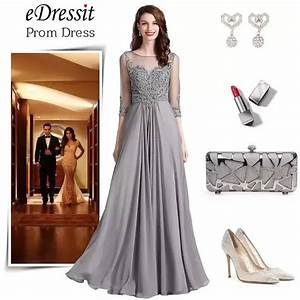 can i wear a maxi dress to a wedding quora With maxi dress for wedding reception