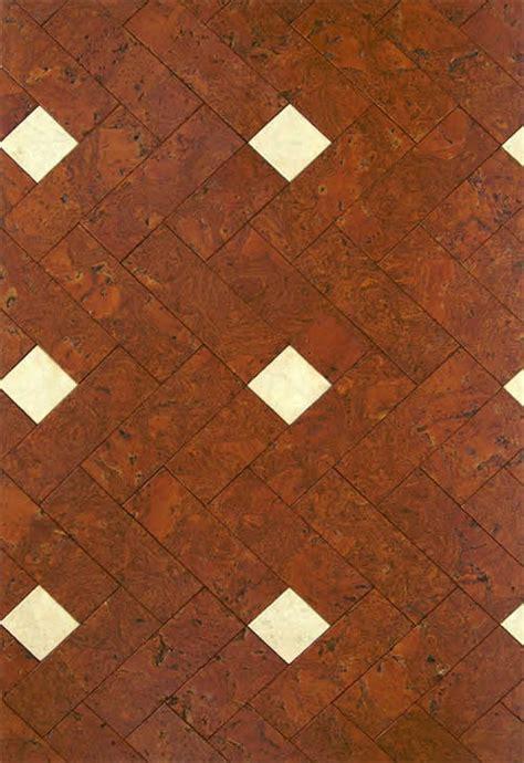 cork flooring patterns globus cork cork flooring photos cork tile picture pics color cork floors images colored