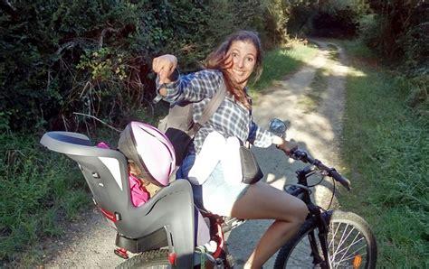 chambre d hote presqu ile de rhuys vacances à vélo avec jeunes enfants rêve de pan le