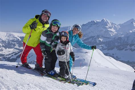 skiing wallpapers images  pictures backgrounds