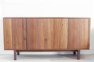 West Elm Cabinet by Mid Century Modern Ikea Hack Sideboard Kristi Murphy