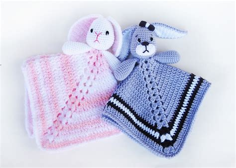107 Best Crochet -security Blankets Images On Pinterest Cot Bed Blankets Basket Weave Baby Blanket Crochet On How To Make A Border Electric Throw Reviews And Quilts Where Buy Heated Online