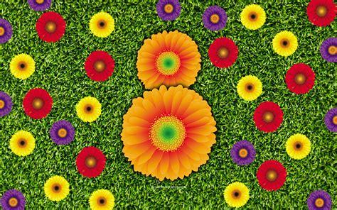 fiori 8 marzo scarica sfondi 8 marzo auguri biglietto di auguri con