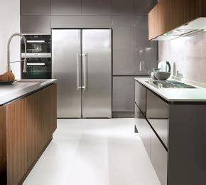 refrigerator repair las vegas repair company appliance repair