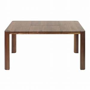 Round extendable dining table melbourne for Round dining tables melbourne