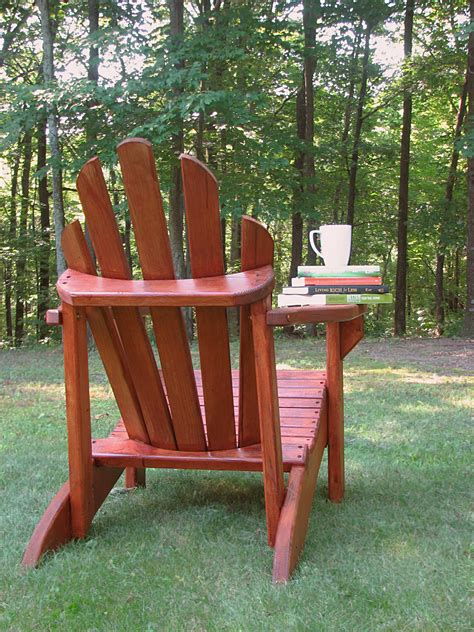 re staining adirondack chairs living rich on lessliving