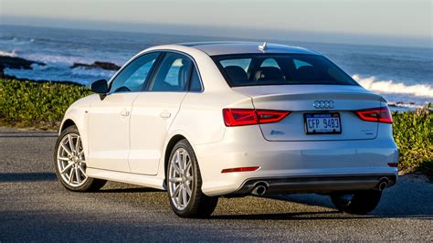 Audi A3 Hd Picture by Audi A3 Wallpapers Pictures Images
