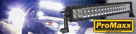led lighting led light bar truck light work led light bar