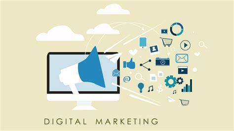 marketing classes 9643230454 digital marketing courses classes in