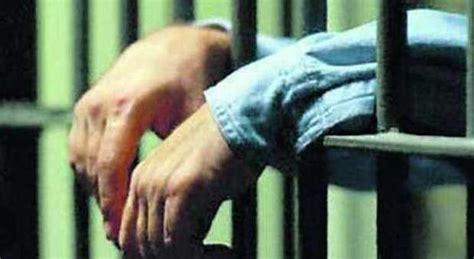 oggi consiglio dei ministri carceri oggi il decreto in consiglio dei ministri scontro
