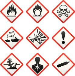 Safety Symbol Clip Art Free