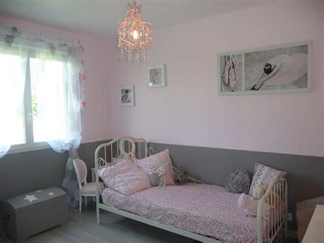 peinture grise chambre davaus idee peinture chambre gris et avec des