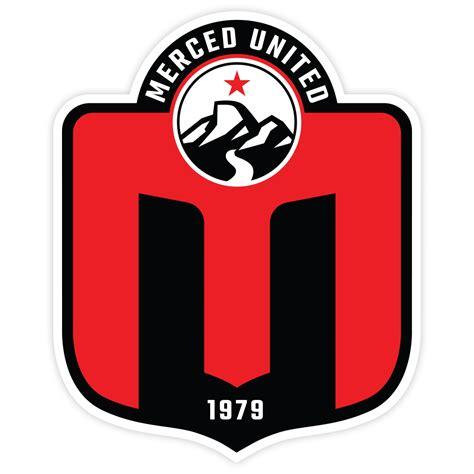 Merced United FC