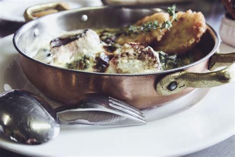 cookware  copper pans