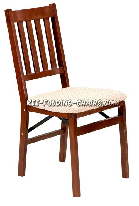 folding chairs costco home design ideas