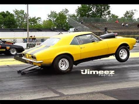 67 Camaro Bumblebee by Bumblebee 67 Camaro Runs 10 41 At Byron 5 25 13