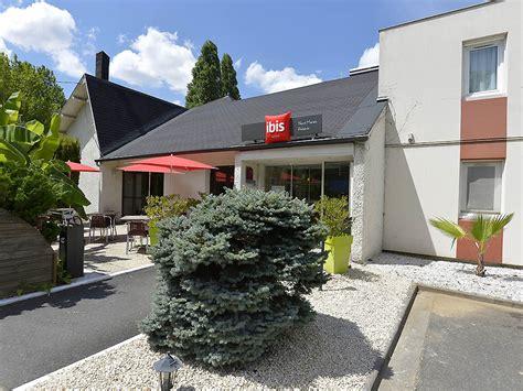 cuisine niort l 39 adress niort a michelin guide restaurant