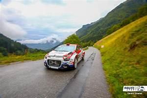 Rallye Mont Blanc : classement rallye de mont blanc direct es1 ~ Medecine-chirurgie-esthetiques.com Avis de Voitures