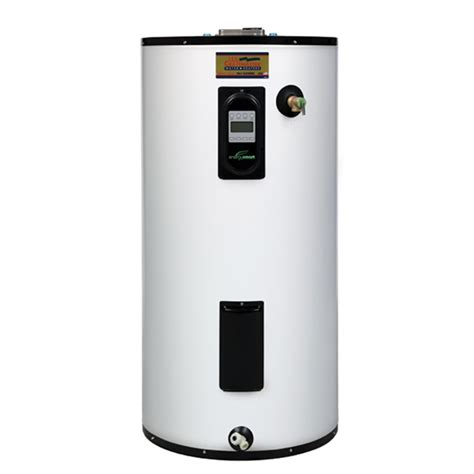 40 gallon water heater lowes shop u s craftmaster 50 gallon 12 year electric