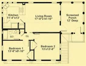 garage floor plans with apartments above architectural house plans floor plan details garage