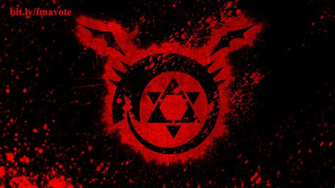 Fullmetal Alchemist Brotherhood Backgrounds Fullmetal Alchemist Phone Wallpaper Wallpapersafari