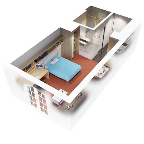 open floor plans homes 10 ideas for one bedroom apartment floor plans