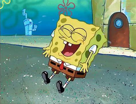 spongebuddy mania spongebob episode  smells