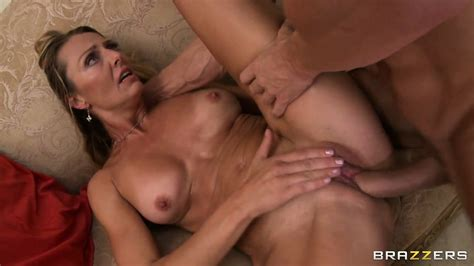Mature Mom Son Cum Hot Wallpaper