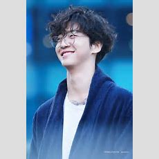Basically Just 20 Photos Of Yongguk's Famous Gummy Smile