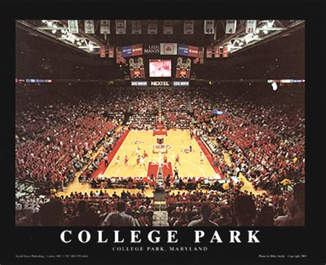 University Of Maryland Basketball Comcast Center Arena. Deferment Of Student Loan Basics On Investing. Business Tax Id Application Msw Programs Nyc. Android Push Notifications Atd Home Security. Blank Cd Label Template Miami Cleaning Service. Cake Decorating Classes In Charlotte Nc. Business Plan For Travel Agency. Washington Dc Self Storage Cost Of Healthcare. Anxiety Depression Medications