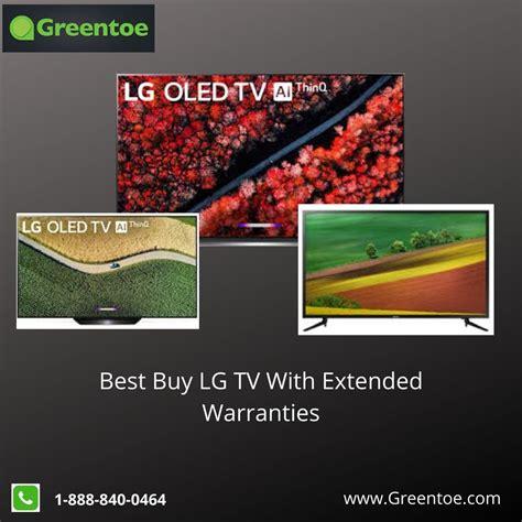 "LG C9PUA 65"" Class HDR 4K UHD Smart OLED TV Name your"
