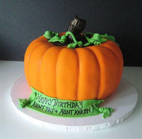 heavenly bites cakes october 2011