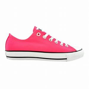 Converse Converse all star and All star on Pinterest