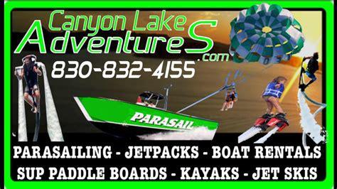 Boat Ride Rental by Boat Jet Ski Rentals Boat Tours On Lake