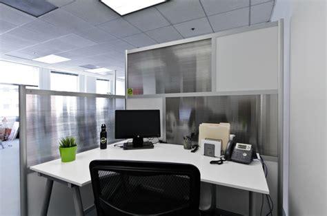 loftwall common sense office furniture