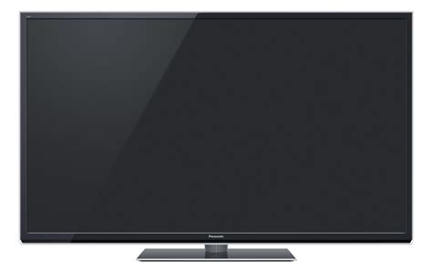 Panasonic Viera 50-inch Series Tc-p50st50 Review