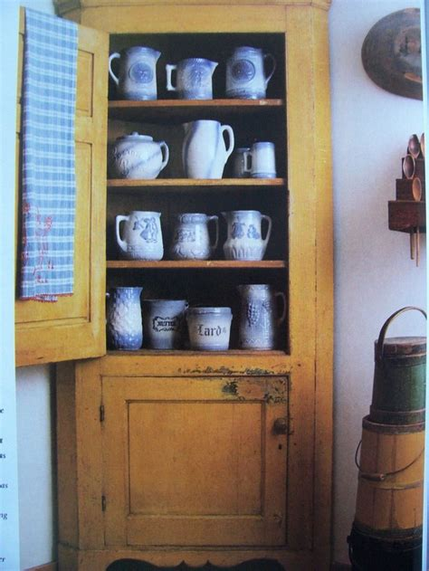 country kitchen ware top 25 ideas about stoneware on birds 2925