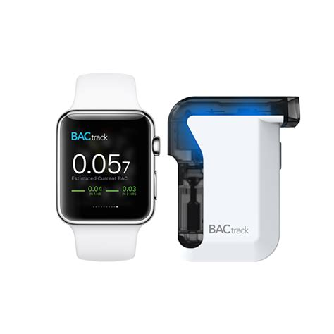iphone breathalyzer bactrack mobile breathalyzer for iphone android devices