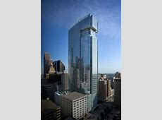 Hines buildings win highest honors at international