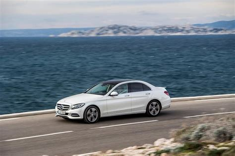 mercedes benz   launched  india priced  rs
