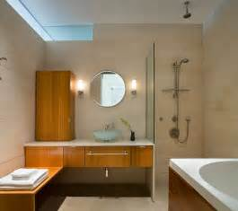 bathrooms renovation ideas doorless showers how to pull the look