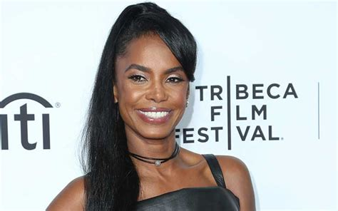 actress kim porter died model and actress kim porter dies from cardiac arrest at 47