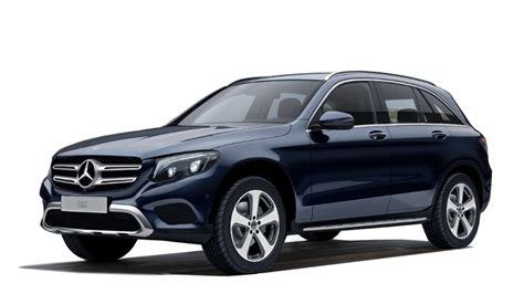 Best results price ascending price descending latest offers first mileage ascending mileage descending power ascending power descending first registration ascending first registration descending by distance. 2020 Mercedes-Benz GLC 200 Limited: Specs, Price, Features